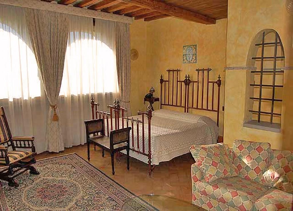 Bed and Breakfast Città di Castello - Città di Castello