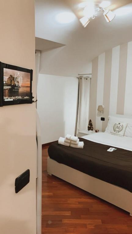 Bed and Breakfast Napoli (Centro Storico) - Naples