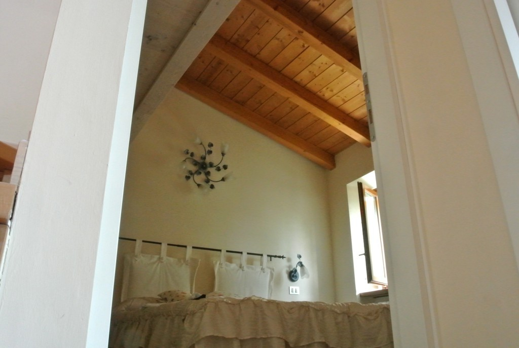 Country/Farmhouse Brenzone - Brenzone