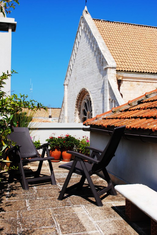 Bed and Breakfast a Conversano - Conversano