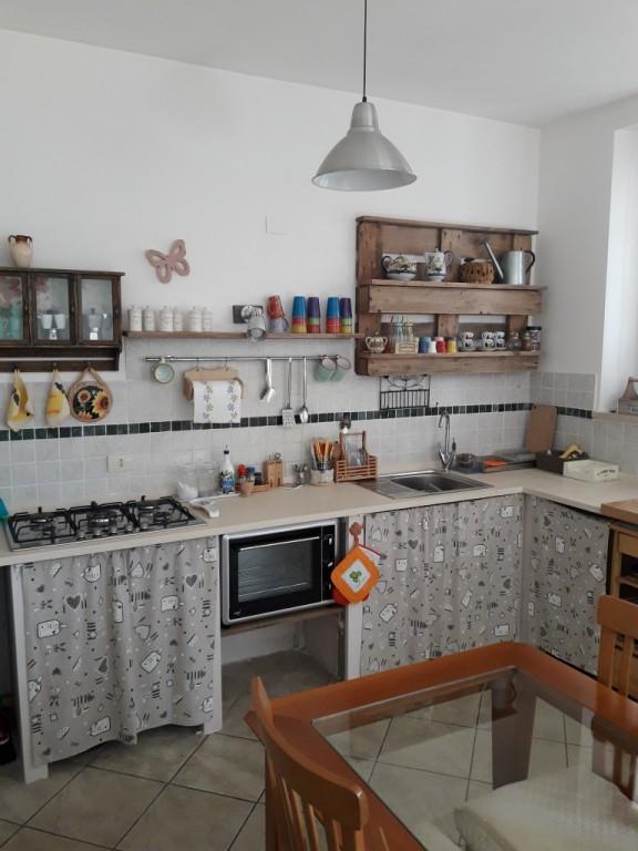 Country/Farmhouse Castel Viscardo - Castel Viscardo