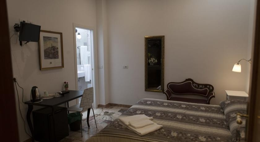 Bed and Breakfast Matera - Matera