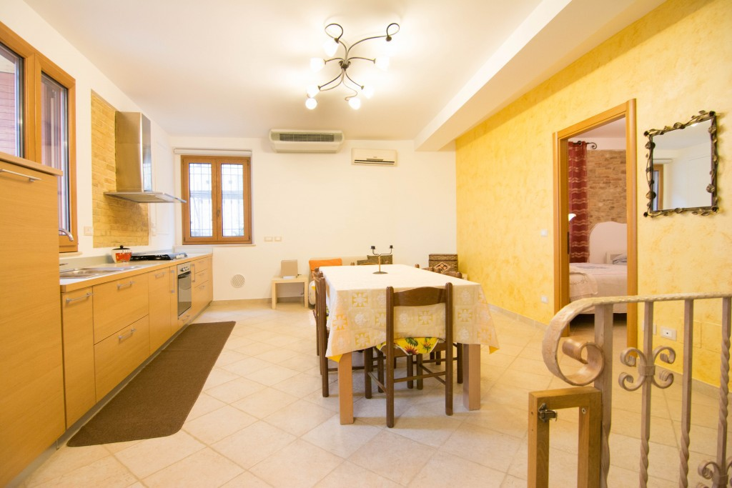 Bed and Breakfast Lanciano - Lanciano