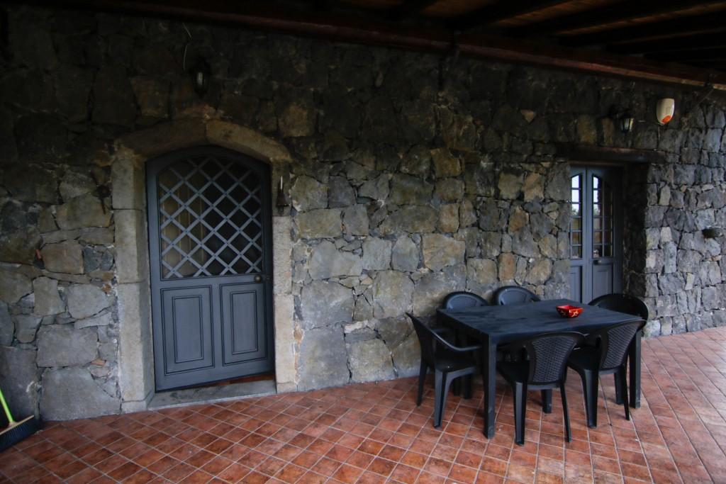 Country/Farmhouse Pozzillo - Acireale