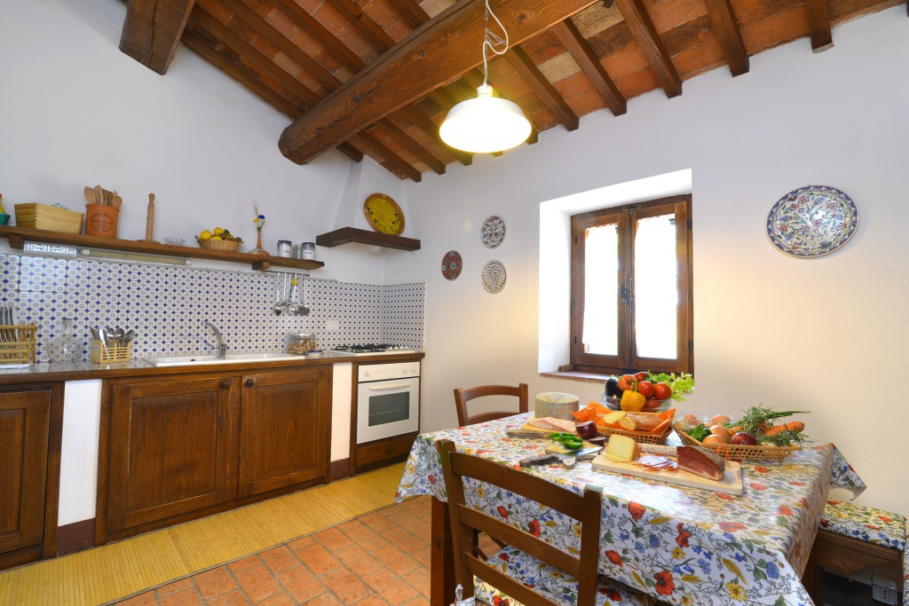 Popular property, private pool, free wifi, a/c - Parrano