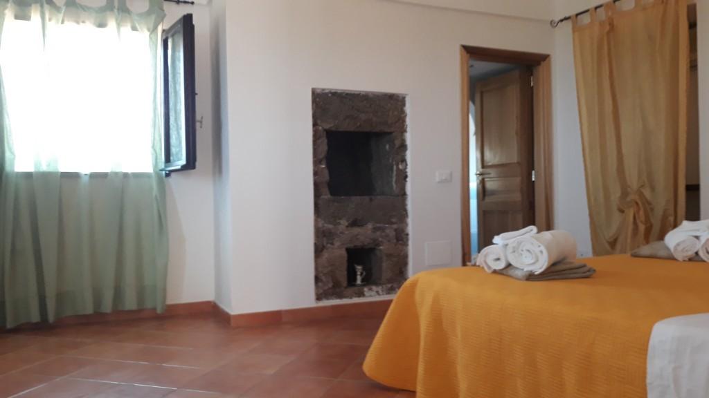 Dammuso Le terrazze per una vacanza da sogno a Pantelleria - Pantelleria