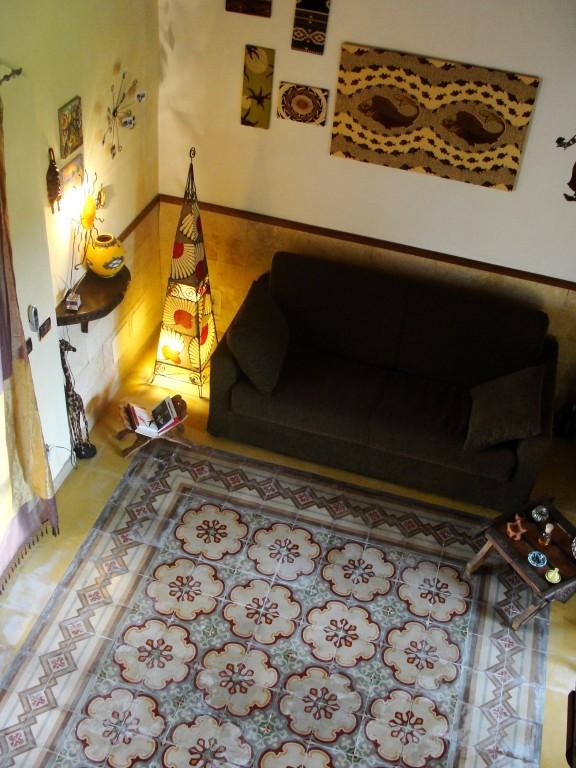 Bauernhaus Marsala - Marsala