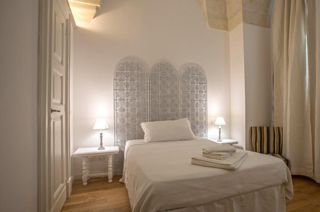 Camera accogliente nel cuore di Lecce - Lecce