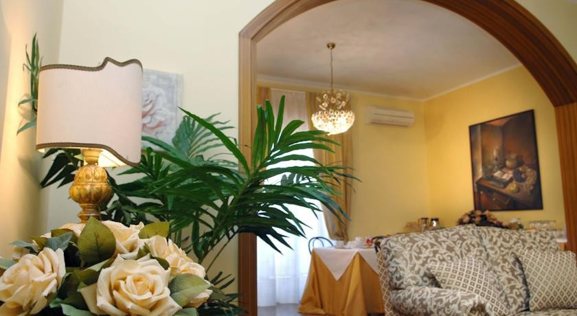 Bed and Breakfast Noto - Noto
