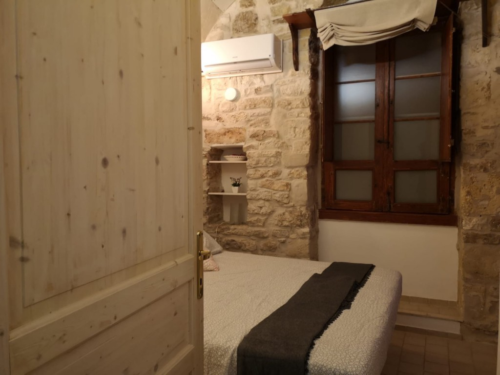 Bed and Breakfast Bisceglie - Bisceglie