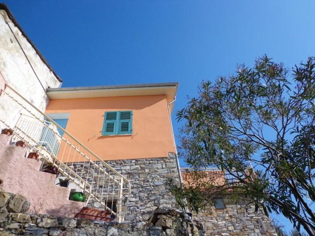 Bauernhaus San Bartolomeo al Mare - San Bartolomeo al Mare