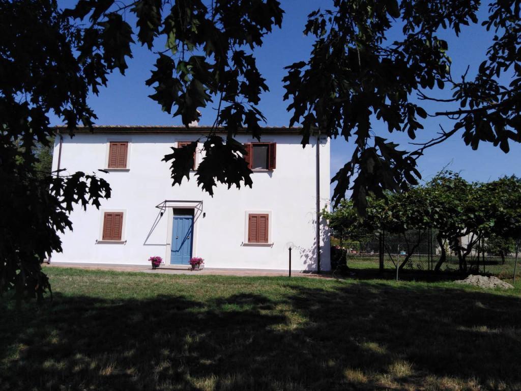 Bauernhaus Nepi - Nepi