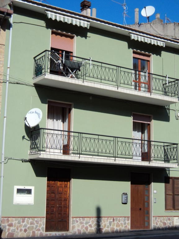 Bed and Breakfast Centola - Centola