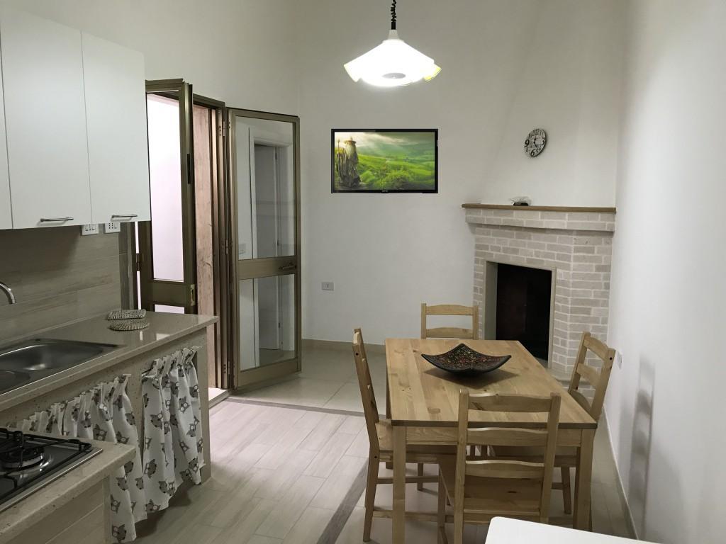 Casa vacanza nei pressi di Manduria e del mare - Manduria