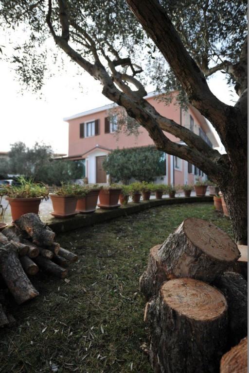 B&B Montegallo affittacamere ad Osimo (AN) - Osimo