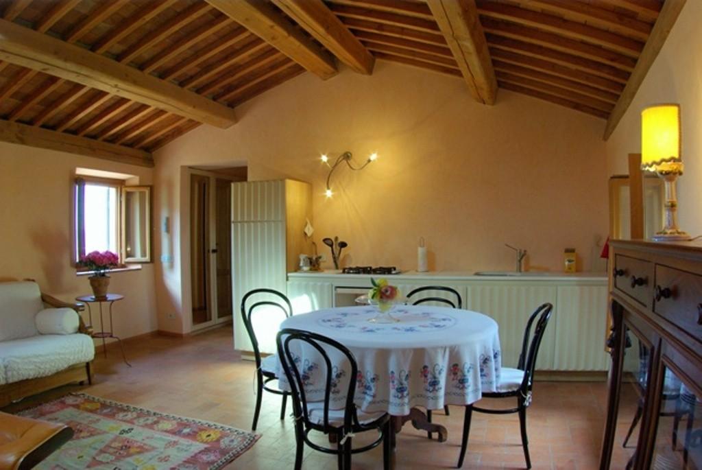Bed and Breakfast In antica villa a 2 passi da Firenze - Pistoia