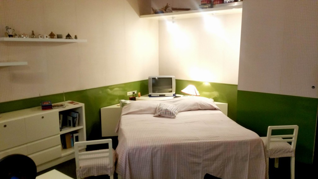 Bed and Breakfast Bari - Bari
