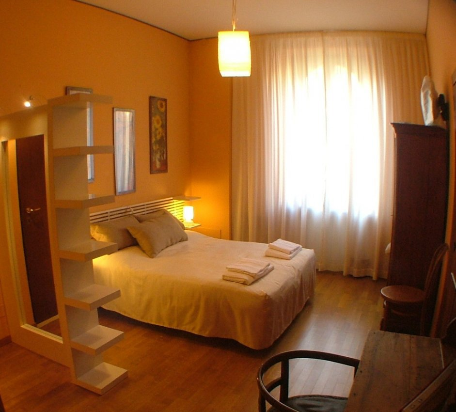 Bed & Breakfast in the heart of Verona - Verona