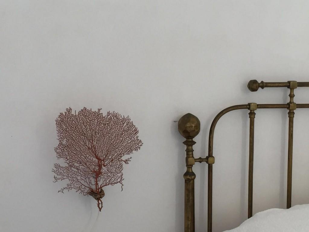 Casa Falco Della Regina - Lipari