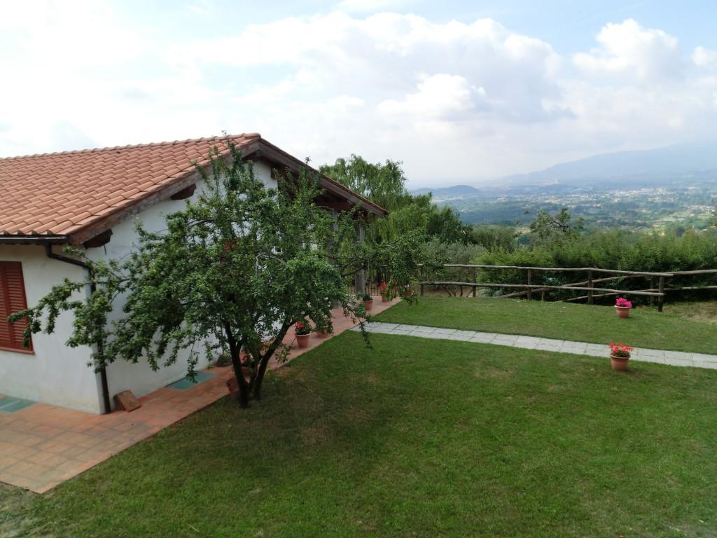 Bauernhaus Capannori - Capannori