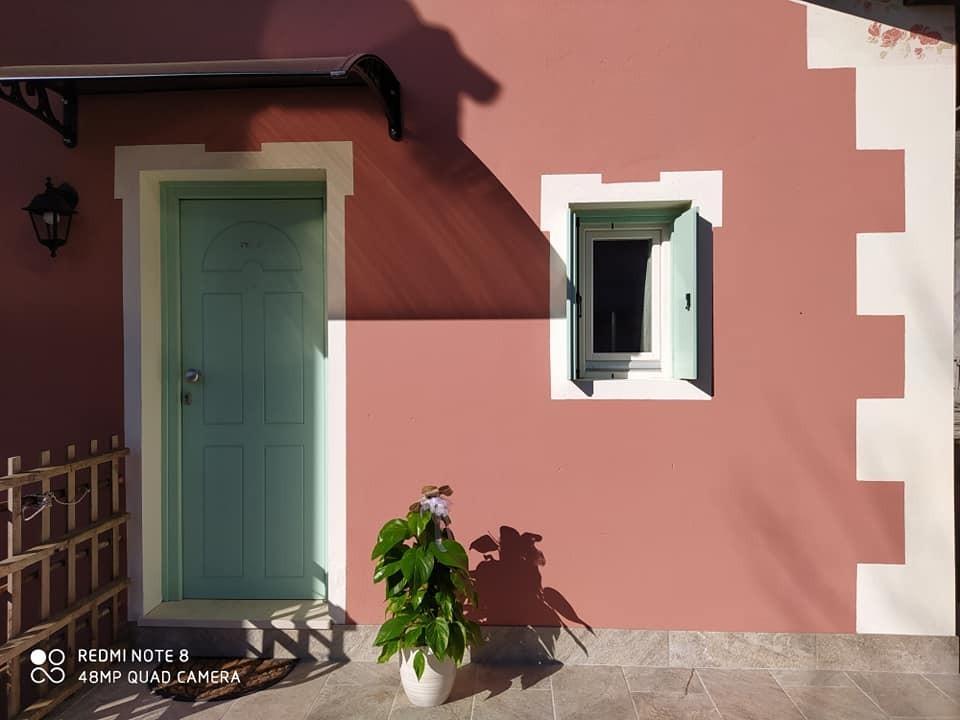 Country/Farmhouse Lugo di Vicenza - Lugo di Vicenza
