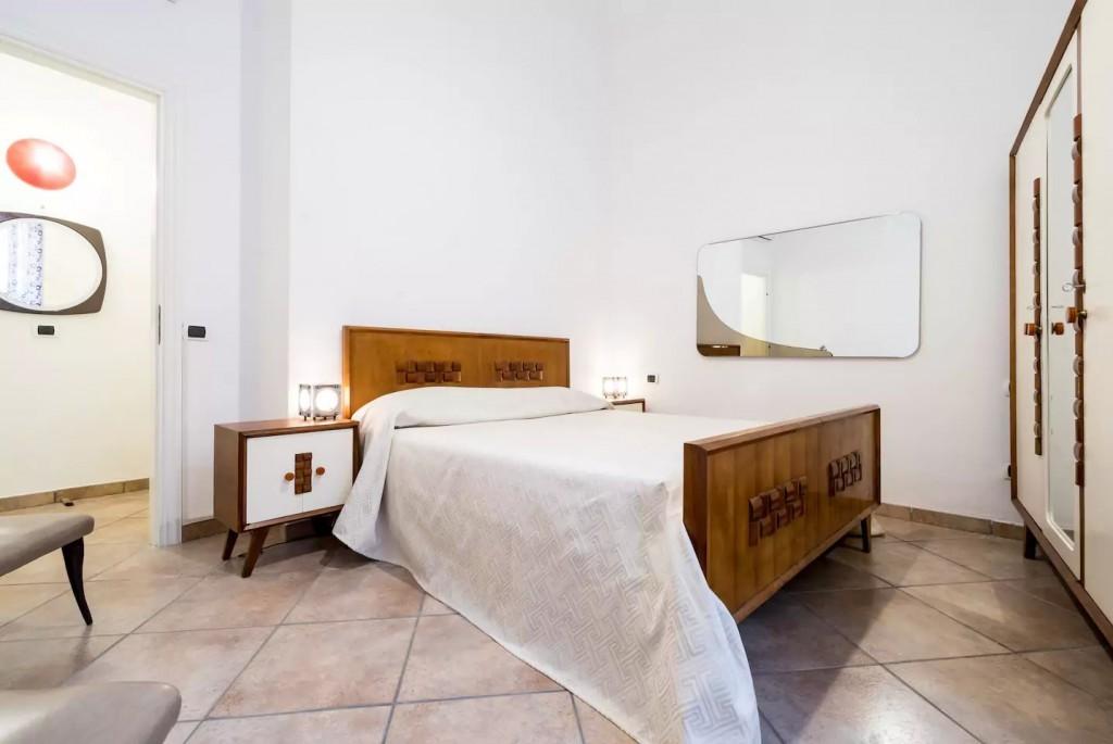 Bed and Breakfast Avola - Avola