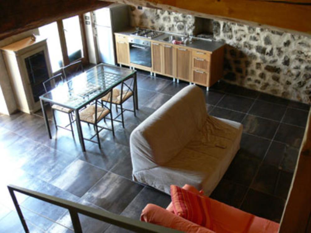 Bauernhaus Solto Collina - Solto Collina