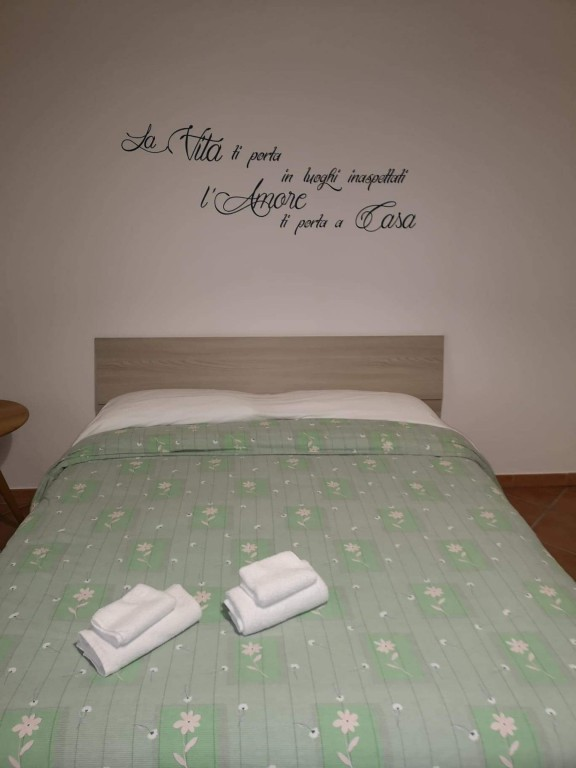 Bed and Breakfast Napoli (San Carlo all'Arena, Stella) - Neapel