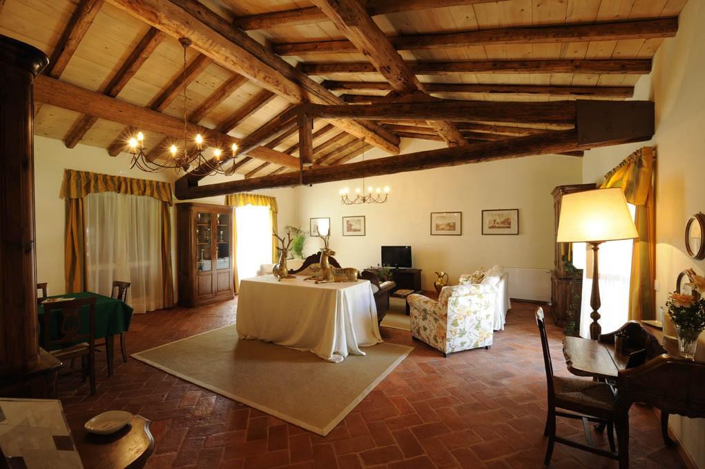 Bauernhaus Peschiera del Garda - Peschiera del Garda