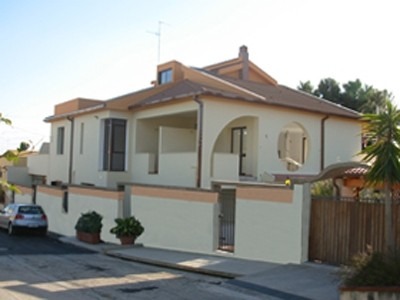 Bed and Breakfast Sciacca - Sciacca
