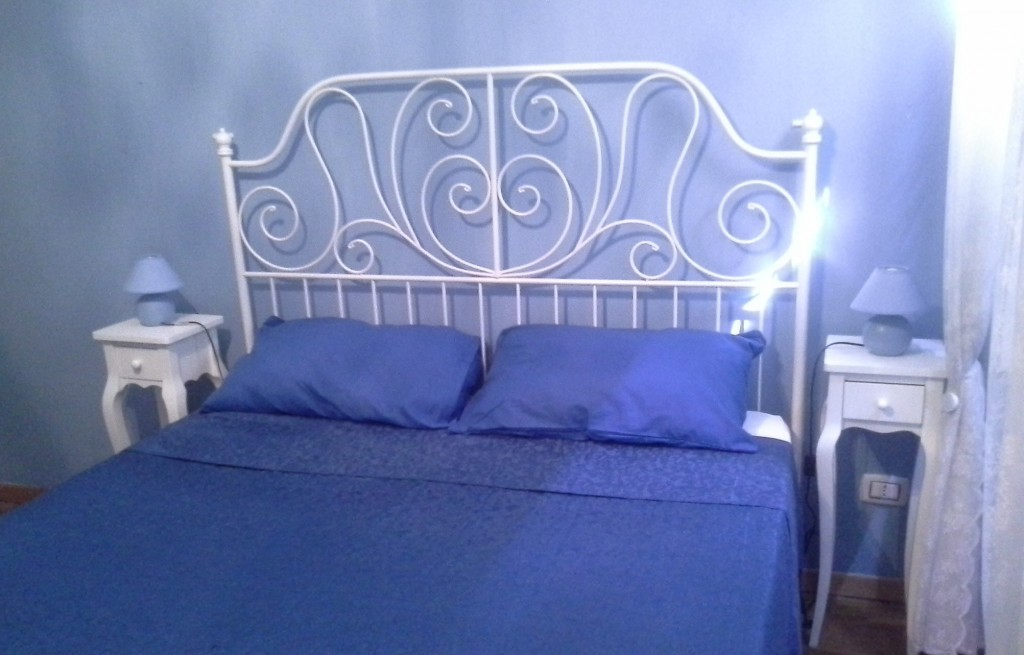 Bed and Breakfast Roma (San Giovanni) - Rome