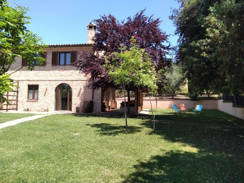 Country/Farmhouse Sant'Elpidio a Mare - Sant'Elpidio a Mare
