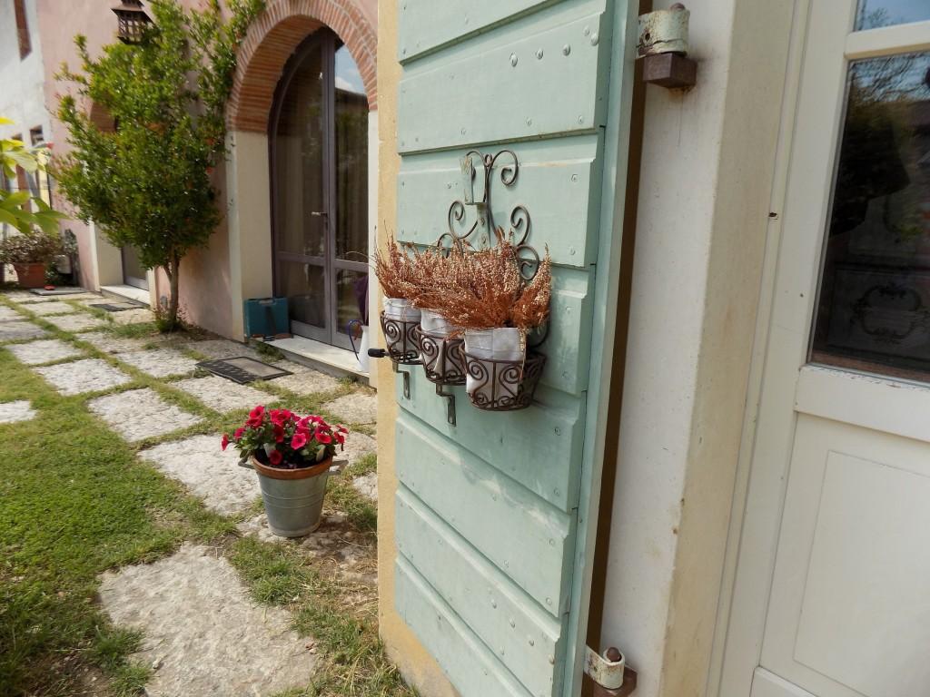 Bed and Breakfast Sant'Ambrogio di Valpolicella - Sant'Ambrogio di Valpolicella