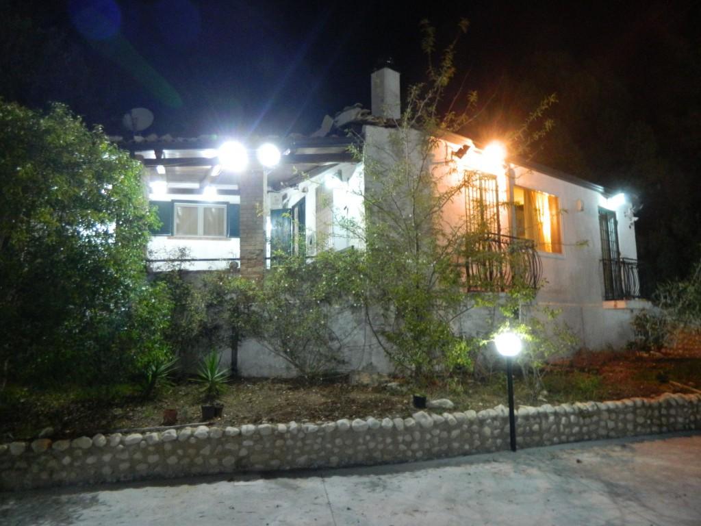 Casa vacanze posti letto camere AVOLA NOTO SIRACUSA LAGHETTI - Avola