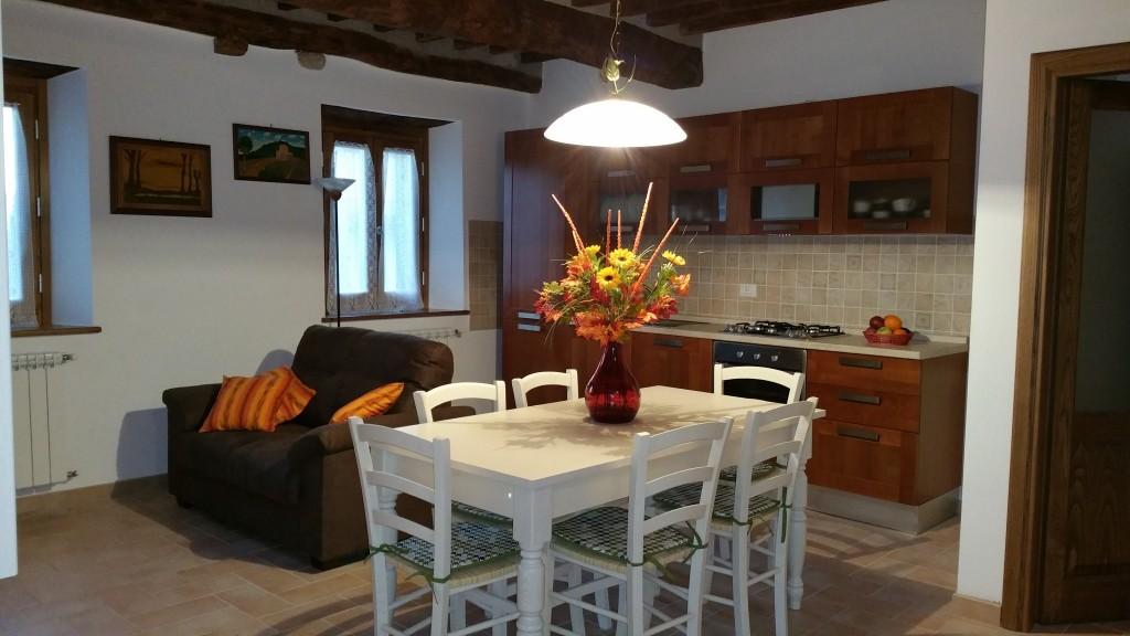 Country/Farmhouse Camaiore - Camaiore