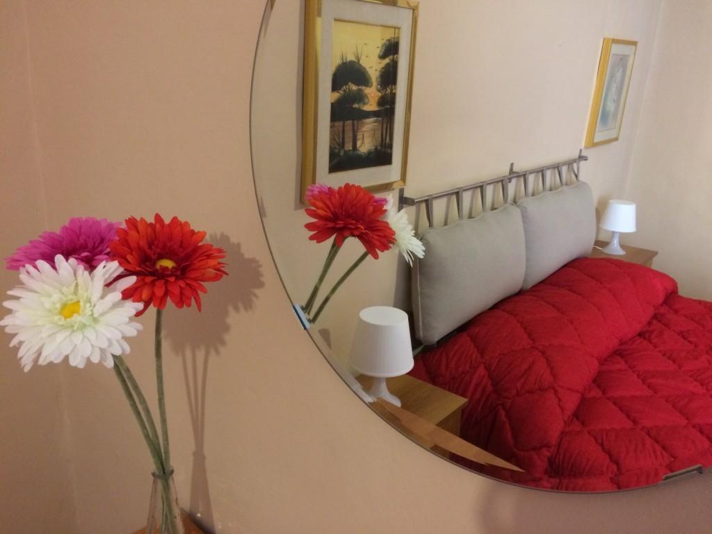Bed and Breakfast Catania - Catania