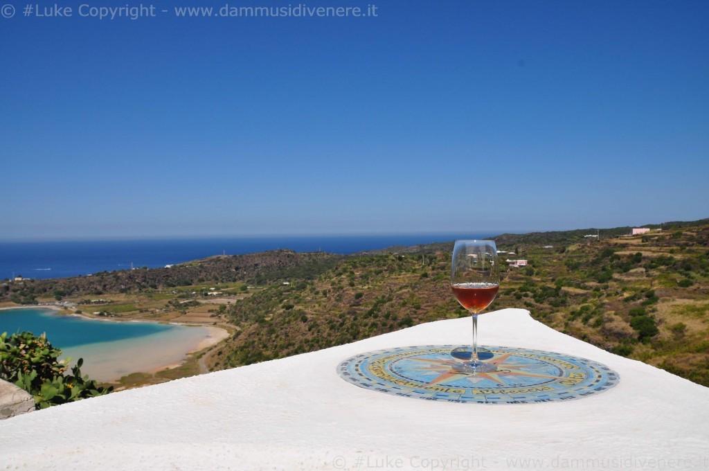 Maison de campagne/ferme Pantelleria - Pantelleria
