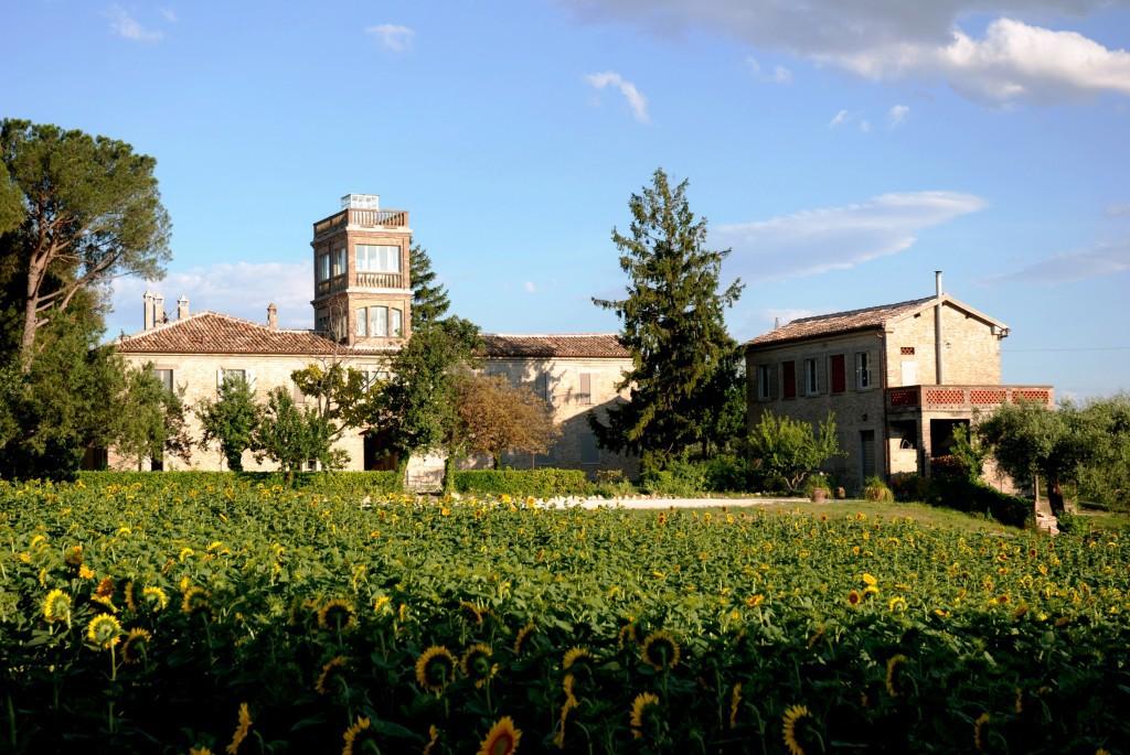 Bed and Breakfast Pesaro - Pesaro