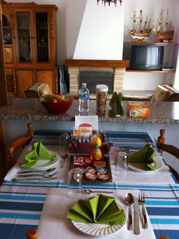 Bed and Breakfast Monfalcone - Monfalcone