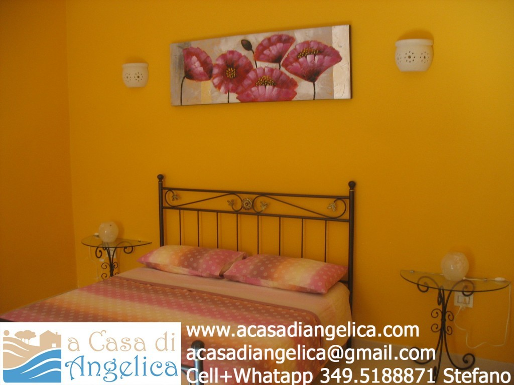 Bed and Breakfast Gallipoli - Gallipoli