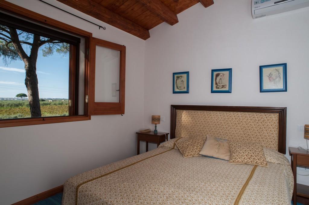 Casa piccola campagna/mare Selinunte - Castelvetrano
