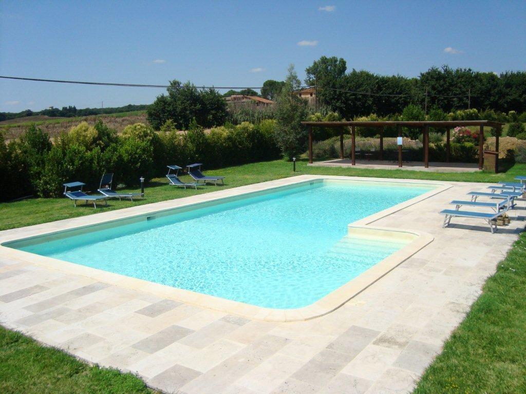 Casa Vacanze a Perugia - Marsciano