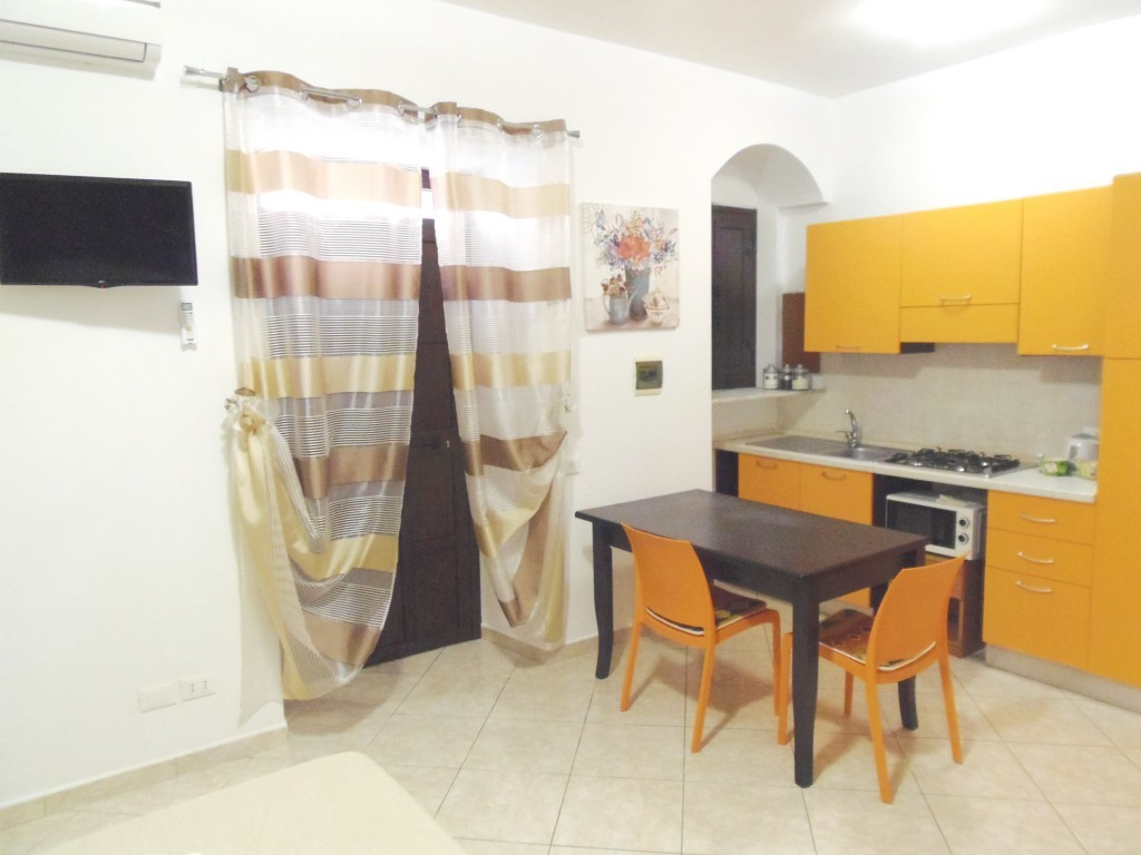 Bed and Breakfast Campofelice di Roccella - Campofelice di Roccella