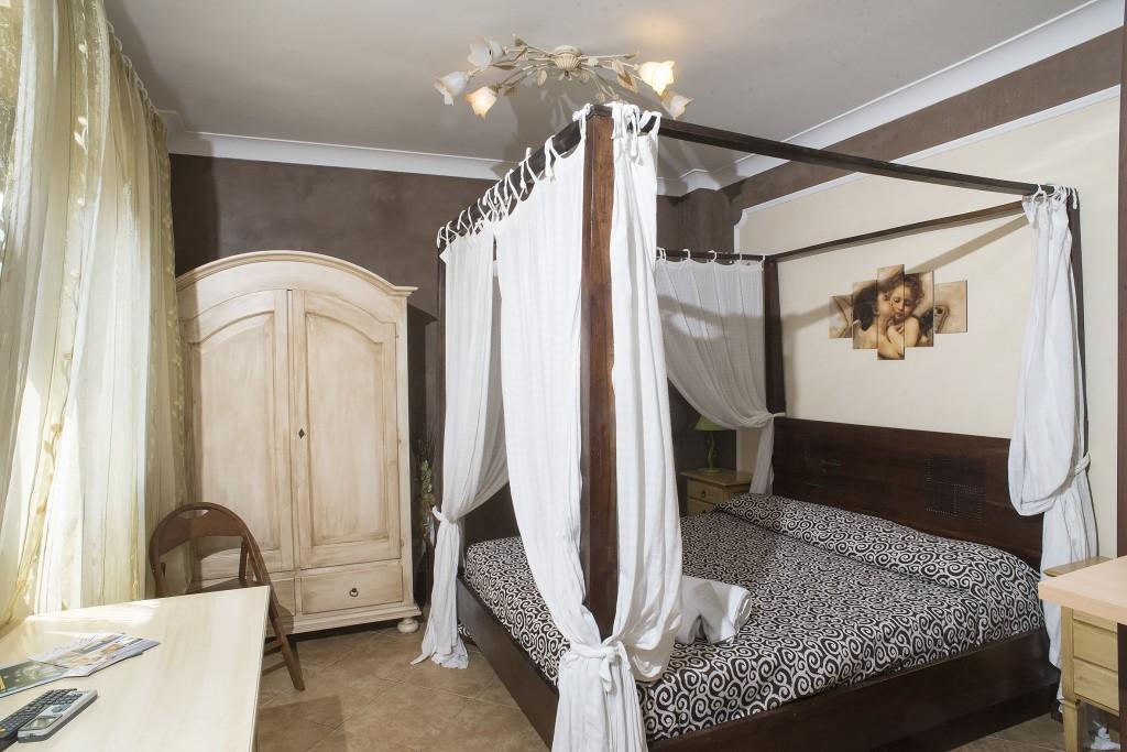 Bed and Breakfast Mazara del Vallo - Mazara del Vallo