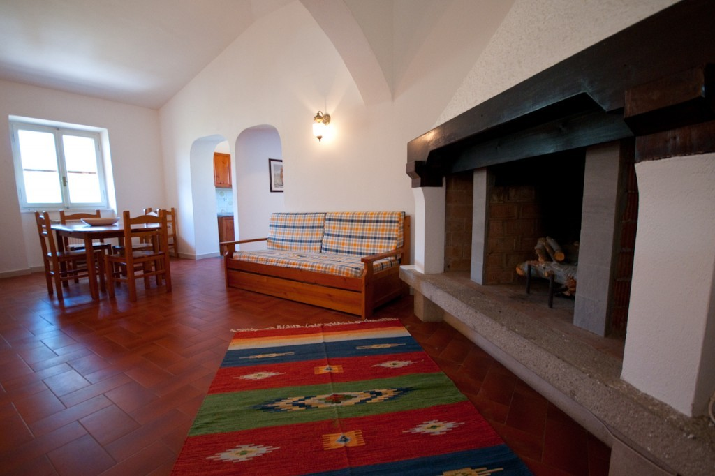Country/Farmhouse Giannella - Orbetello