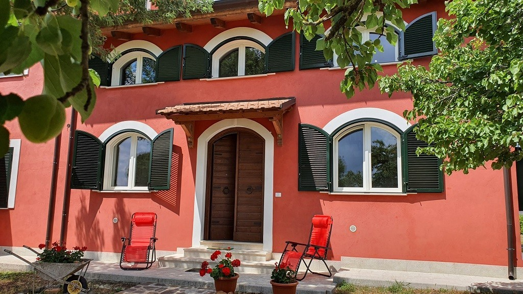 Country/Farmhouse Roma (Casalotti, Selva Candida, Selva Nera, Valle Santa) - Rome