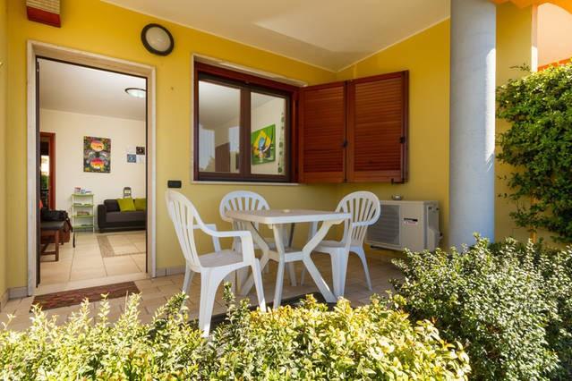 Bed and Breakfast in zona residenziale - Quartu Sant'Elena