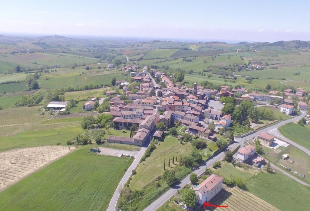 Country/Farmhouse Cerreto Grue - Cerreto Grue