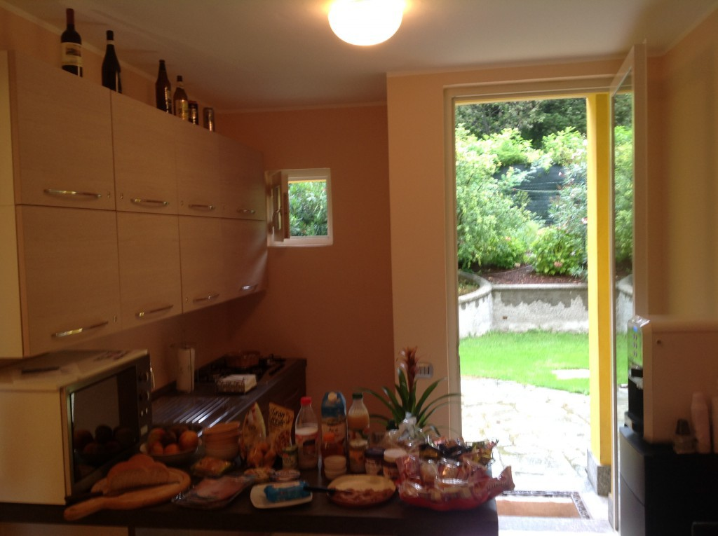 Bed and Breakfast a Lecco - Lecco