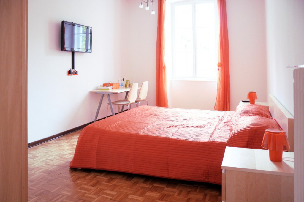 Bed and Breakfast Trieste - Trieste
